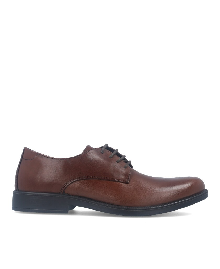 Traveris 450