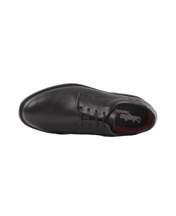 Shoes Callaghan Cedron 89403