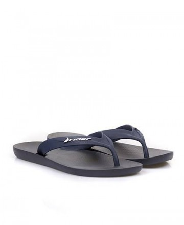 Chanclas Raider 81666