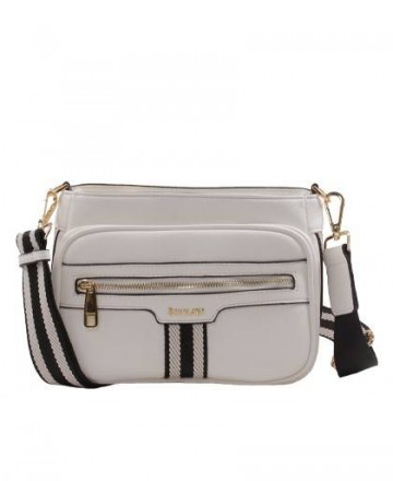 Binnari shoulder bag 17420