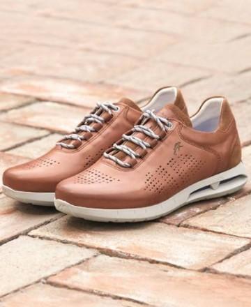 Catchalot Zapatos Fluchos Cypher star F0555