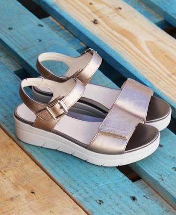 Catchalot Sandals Stonefly 108232-Z00