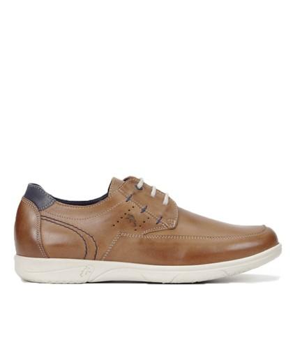 Zapatos Zapatos Fluchos 0108 Sumatra Zapatos Fluchos Sumatra 0108 iPkXZu