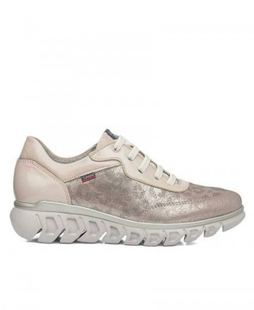 Zapatos casual Callaghan Sirena 13904
