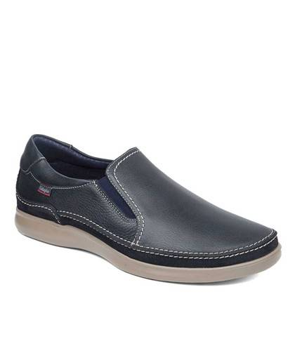 b6376bfa Shoes Callaghan Starman 11201