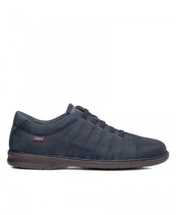 Zapatos casual Callaghan Gazer 91402