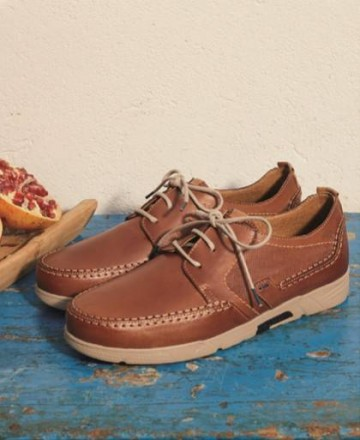 Catchalot Zapatos Fluchos Choi Habana F0435