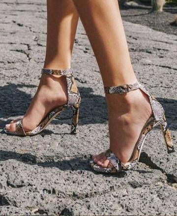 Catchalot Sandals Martinelli Lorea 1414-3567W