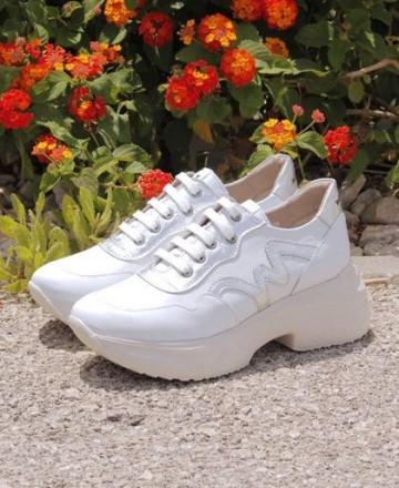 Catchalot Sneakers Wonders C-5502