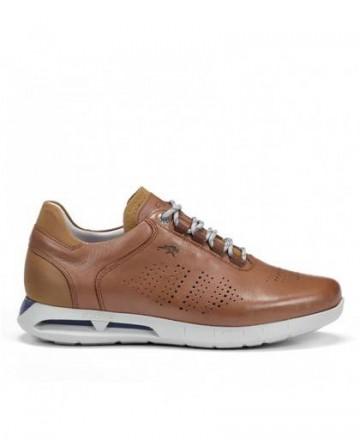 Zapatos Fluchos Cypher star F0555