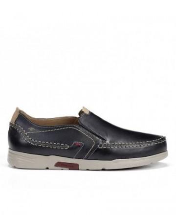 Zapatos casual Fluchos Chois F0440