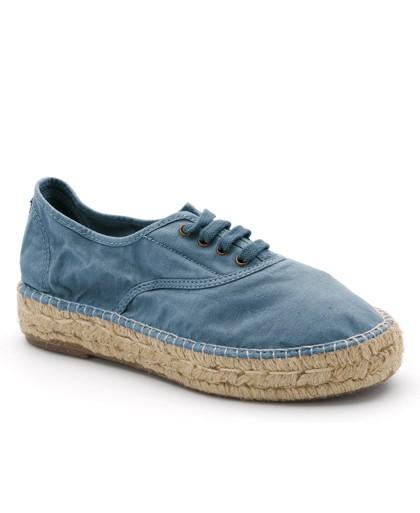 separation shoes a4e7d 1c9f7 Esparto shoes Natural World 687E