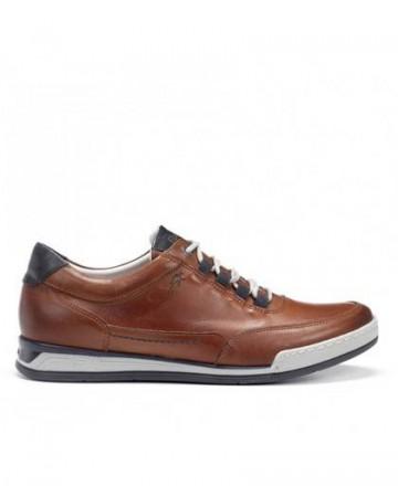 Zapatos casual Fluchos Etna F0146