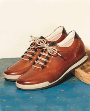 Catchalot Zapatos casual Fluchos Etna F0146