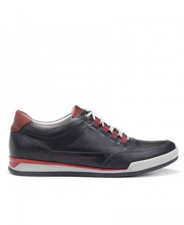 Zapatos Fluchos Etna F0146