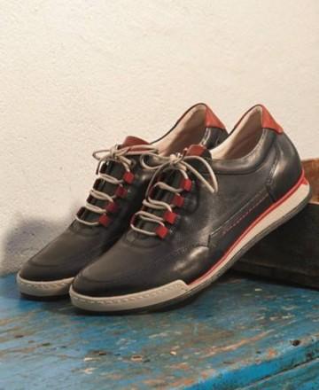 Catchalot Zapatos Fluchos Etna F0146