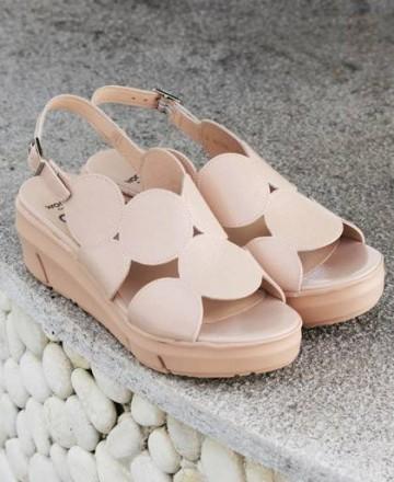 Catchalot Sandals Wonders D-8210