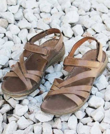 Catchalot Sandalias Walk & Fly 7325-16170