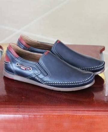Catchalot Zapatos Fluchos Mariner 9883
