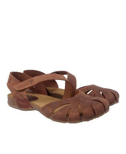 Sandals Inter-Bios 4456