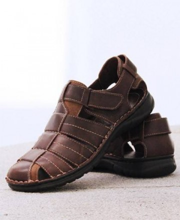Catchalot Sandalias Walk & Fly 541-20910