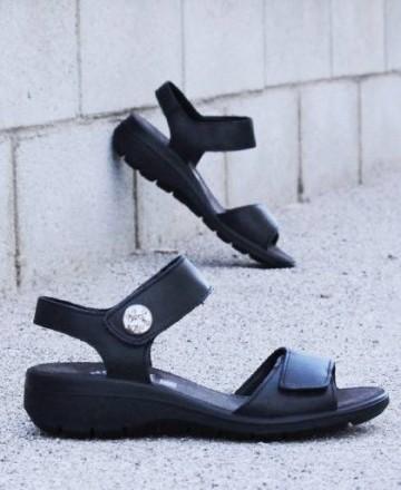 Catchalot Sandals Imac 309170