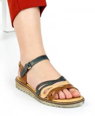 Catchalot Sandals Pikolinos Alcudia W1L-0523