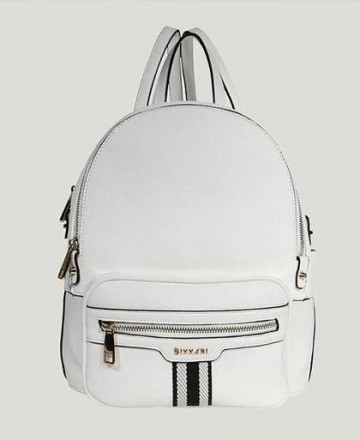 Catchalot Binnari backpack 17422