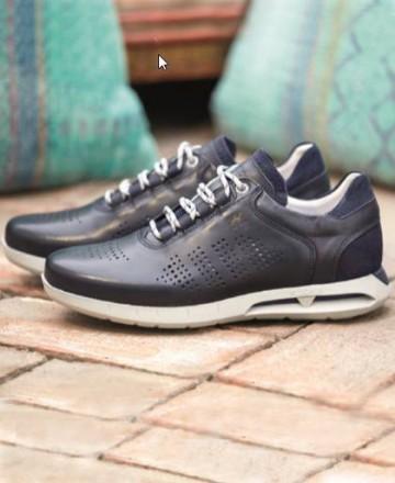 Catchalot Zapatos Fluchos Cypher FO555 Star