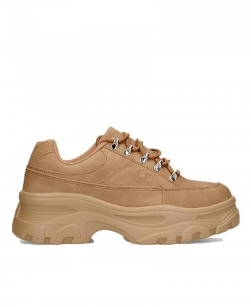 Coolway platform sneakers Wander