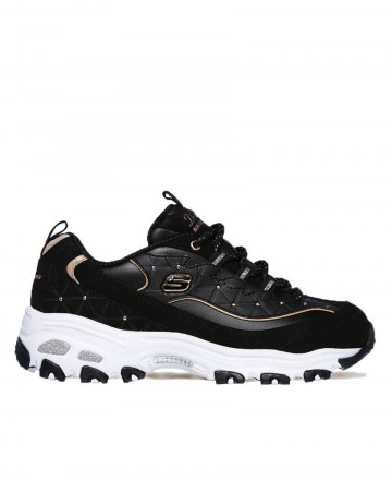 Skechers D´lite 13087 trainers