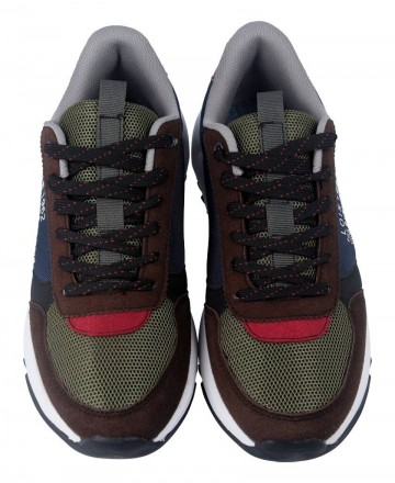 Catchalot Sneakers Lois 84884