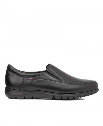 Zapatos casual Callaghan Sun 81311