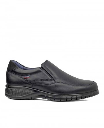 Callaghan Freemind 12701 Shoes