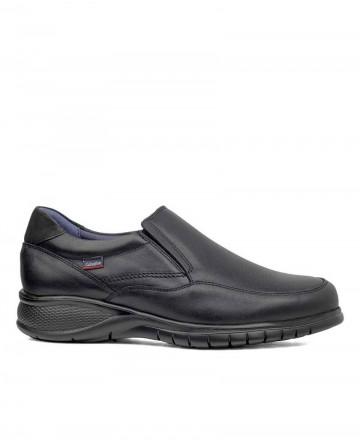 Zapatos Callaghan Freemind 12701