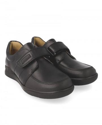 Catchalot Biomecanics 181125 school shoe