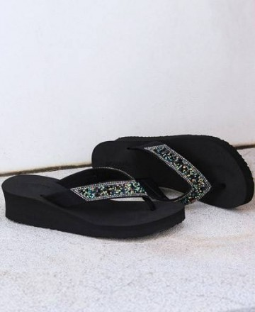 Catchalot Gioseppo Dafni slave flip flops 48063