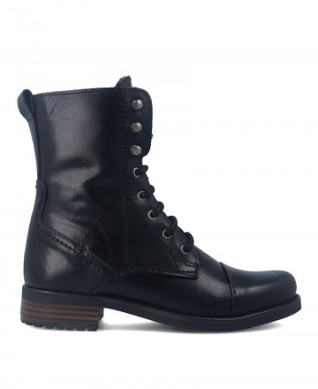 Fat 2272 military boots