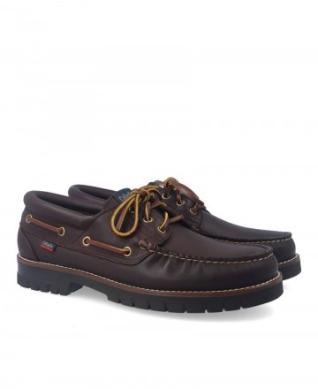 Nautical shoes Callaghan Frreport 12500