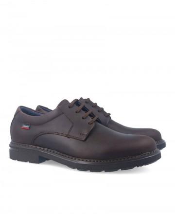 Zapatos casual Callaghan Pure16400