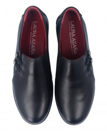 Catchalot Zapatos casual Luisetti 17103