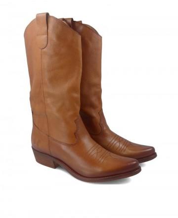 Cowboy Boots Felmini Gerbera 7962
