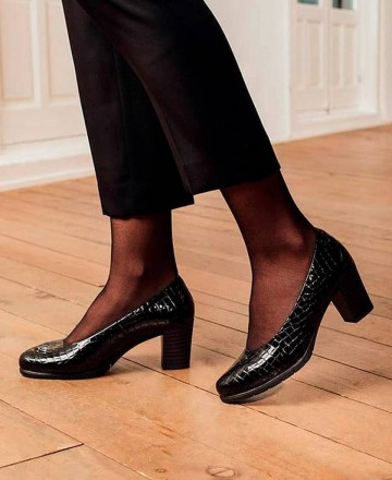 Catchalot Zapatos de salón Pitillos 5761