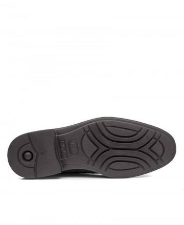 Zapatos casual Callaghan Cedron 89403