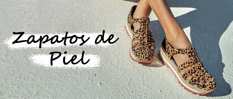 dbf90c85f Catchalot tu tienda de Zapatos online para mujer