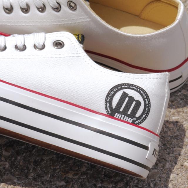 limpiar zapatillas blancas de piel mustang gerxi 69423
