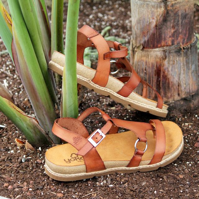 sandalias romanas para mujer yokono chipre 021
