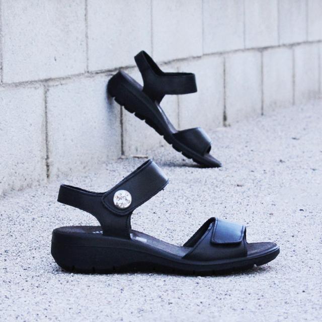sandalias romanas para mujer imac 309170
