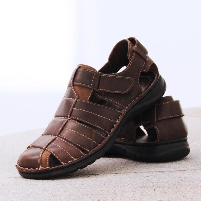 sandalias romanas walk & fly 541-20910