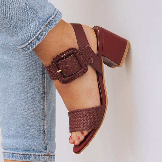 talla de pie en centímetros sandalias gioseppo